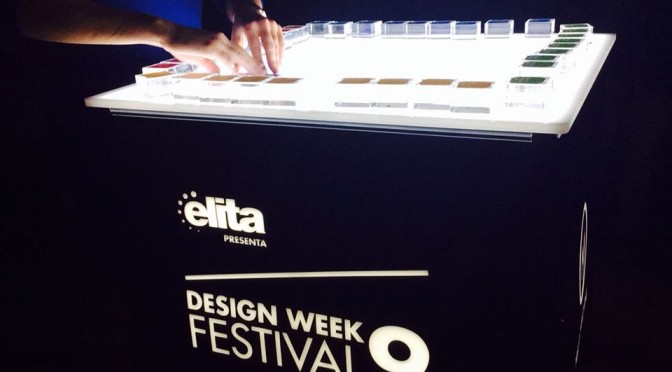 elita design week festival 9 your own guide