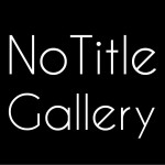 no title gallery