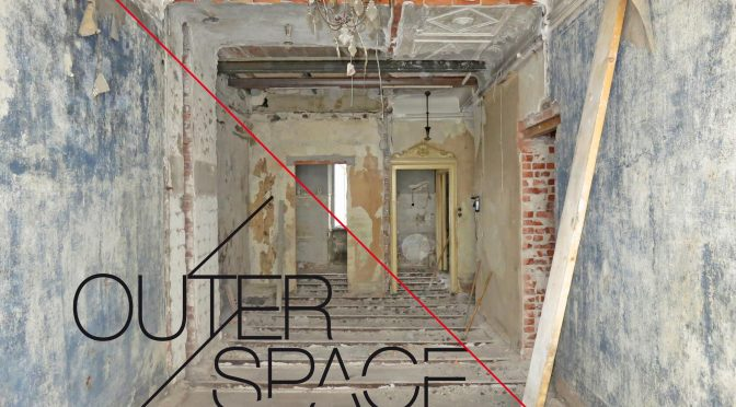 OUTER SPACE: una mostra dedicata ai project space italiani